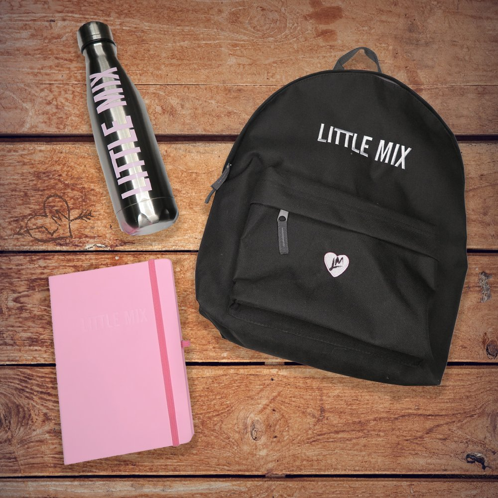 Get your hands on our exclusive Back to School range now! https://t.co/SecNbBICxK https://t.co/8ZF3U9i7xC