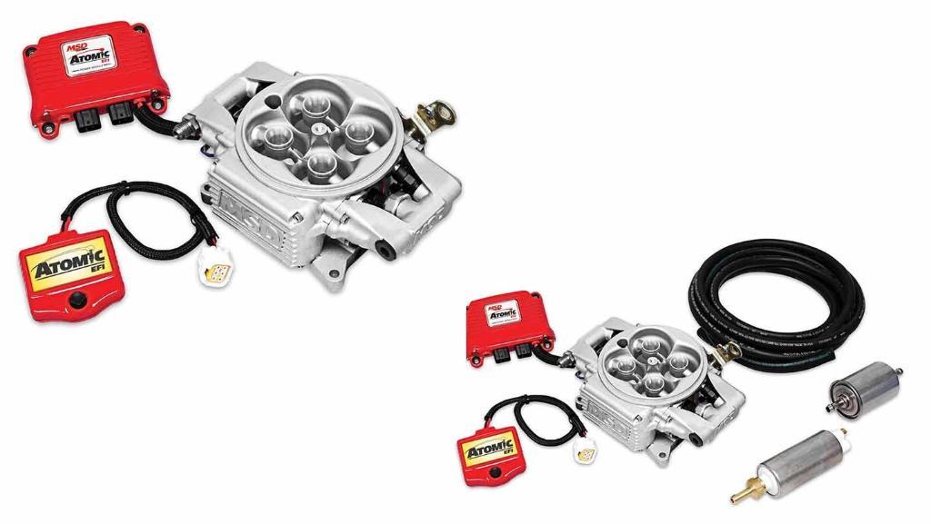Advance Auto Parts on Twitter: