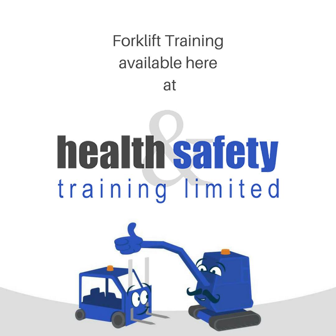 Forklifttraining Hashtag On Twitter