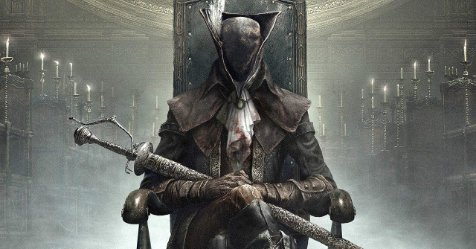 17 biggest game sequels we want to see https://t.co/V3lLMlnGq5 https://t.co/nNi4f7D1Ov