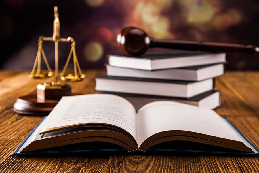 """Affido condiviso. Diritto di visita """"rigido"""" in caso di conflittualità. http://bit.ly/2NV0QiF #affidocondiviso #famiglia #diritto  - Ukustom"""