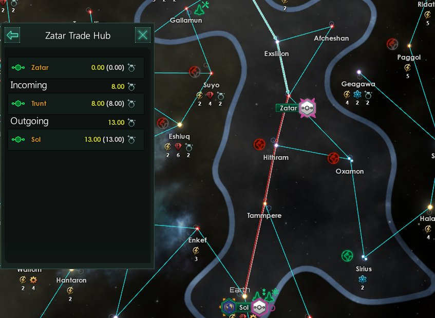 Stellaris | страница 59 (Elite Games)