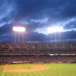 Image for the Tweet beginning: Baseball Betting Trends for September