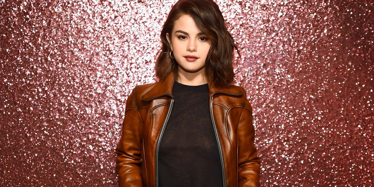 3995c5be75b Here s Some News  Selena Gomez Just Deleted Her Most-Liked Instagram https