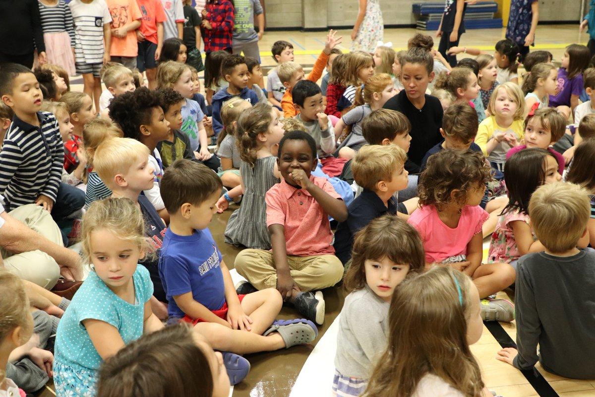 Friends Select School | Private Quaker School in Philadelphia