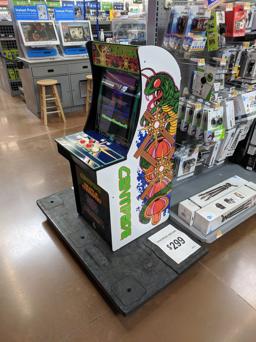 Walmart On Twitter We Think So Too Game On