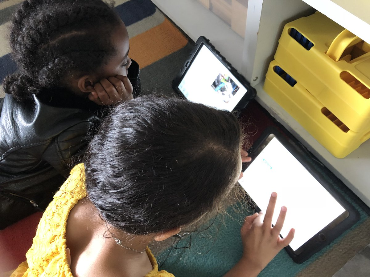 We use TCI on our iPads for 5th grade social studies here at HFB! TCI makes studying ancient civilizations more fun and INTERACTIVE! <a target='_blank' href='http://search.twitter.com/search?q=HFBTweets'><a target='_blank' href='https://twitter.com/hashtag/HFBTweets?src=hash'>#HFBTweets</a></a> <a target='_blank' href='http://search.twitter.com/search?q=APSBack2School'><a target='_blank' href='https://twitter.com/hashtag/APSBack2School?src=hash'>#APSBack2School</a></a> <a target='_blank' href='https://t.co/0fSo79Gbtt'>https://t.co/0fSo79Gbtt</a>