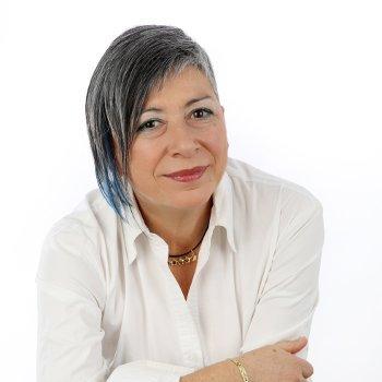 """Bartelle (M5S): """"@zaiapresidente porta in gita il Consiglio regionale sulla #Marmolada"""" @bartpatgrillo  #ConsiglioVenetohttp://bit.ly/2DlZZU9  - Ukustom"""
