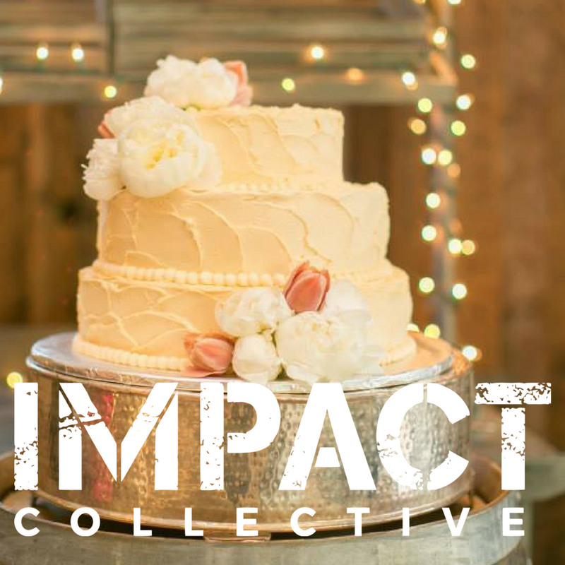 IMPACT Collective (@IMPACTcollectdc) | Twitter