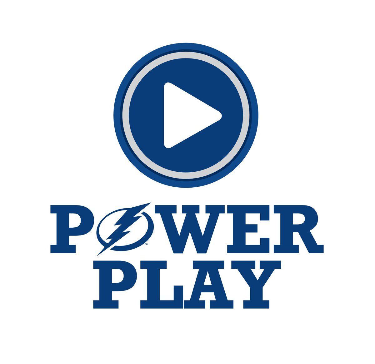 Image result for lightning power play