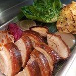 Image for the Tweet beginning: Sarap Sunday Roast and Friday