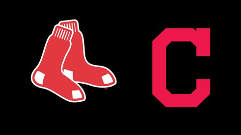 TONIGHT'S #MLB PLAY-BY-PLAY ON @ESPNNY98_7FM -- #RedSox at #Indians -- Coverage starts at 3pm ON-AIR on 98.7FM