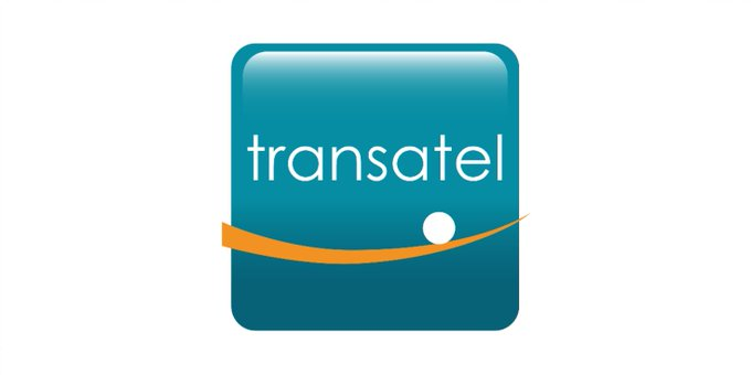 Logo Transatel.