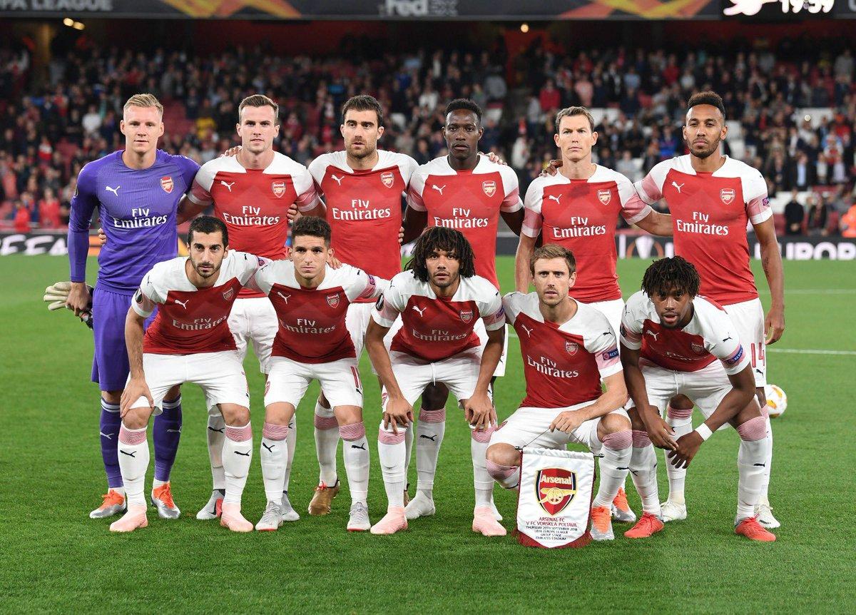 Arsenal dính tổn thất lớn ở trận gặp Everton
