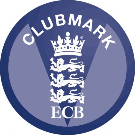 test Twitter Media - Congratulations to @CCSCricket on becoming the first new Gloucestershire club to achieve @ECB_cricket #Clubmark this year. Thanks to @Creggers16 & the team of volunteers for all their hard work. https://t.co/u0RpfXu5nB
