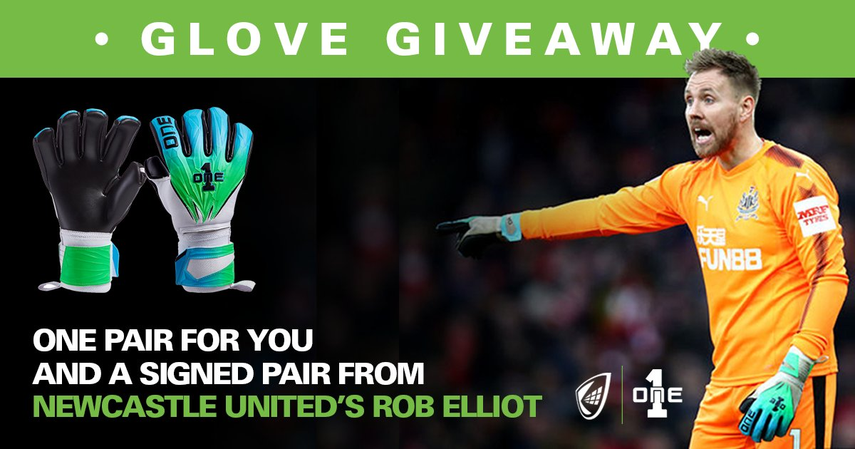 0c91674659f ... friend 3 Retweet this post Winner chosen 9/24/18 @EldinJakupovic  @joelumley *Intl winners pay shipping #goalkeeperglovespic.twitter .com/M9IAUBttqa