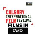 Image for the Tweet beginning: The Calgary International Film Festival