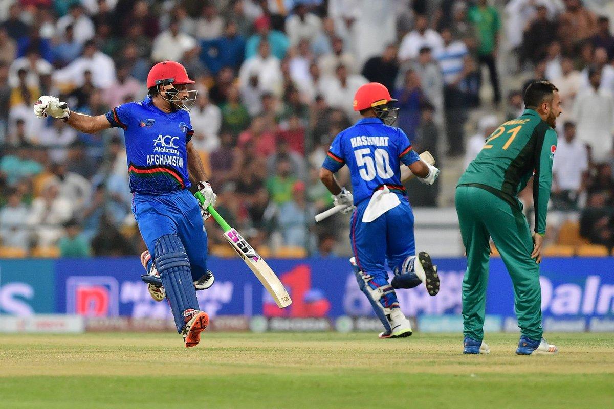 pakistan vs afghanistan - 960×540