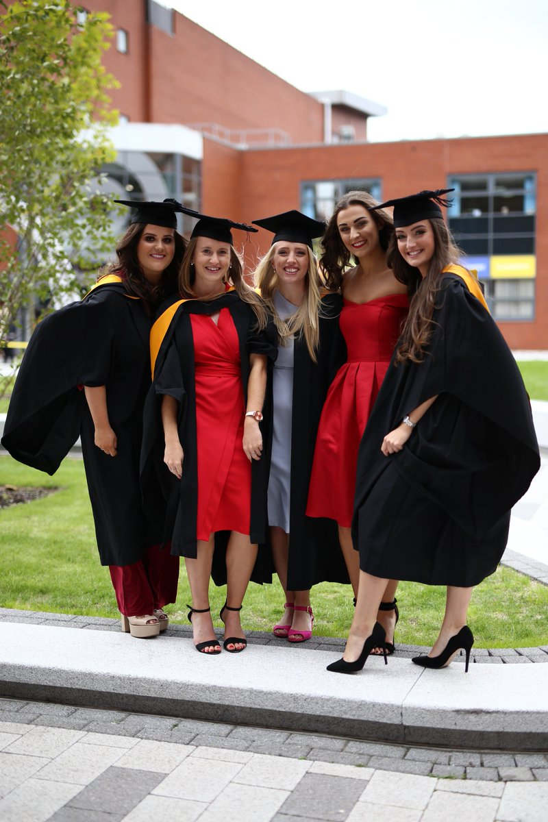 """University of Wolverhampton on Twitter: """"That's it! Graduation is over! The  caps have been thrown, the degrees awarded, and the memories made! Re-live  your graduation memories with this photo album of this"""