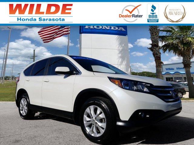 Learn More! Https://www.gowildehonda.com/inventory/certified Used 2014 Honda Cr V Ex Fwd Sport Utility 5j6rm3h5xel005722  U2026pic.twitter.com/OOfklR6pMM