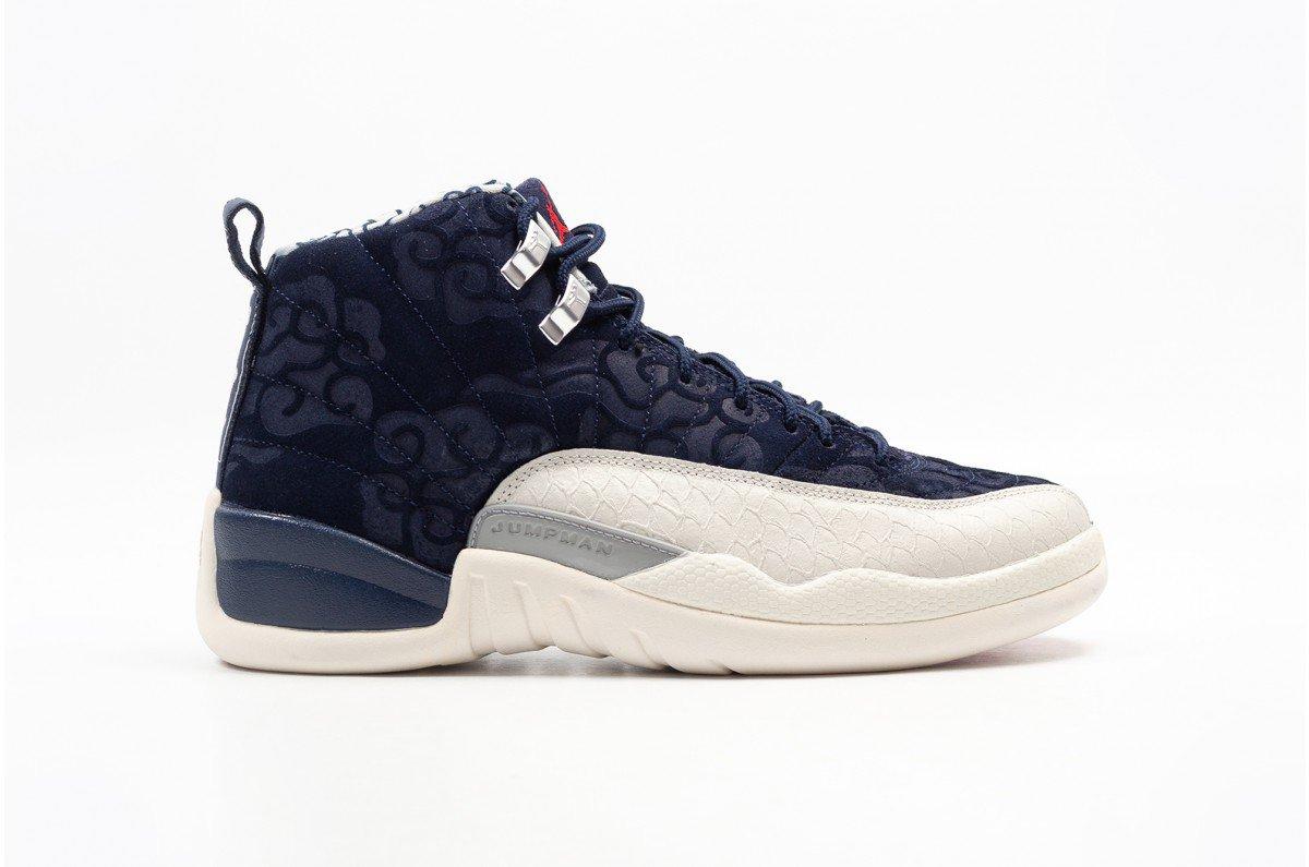 8fb317963ebd MoreSneakers.com on Twitter