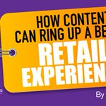 🛍 Retailers, ring up success with these content ideas. 🛎 https://t.co/VZsNyvPY48