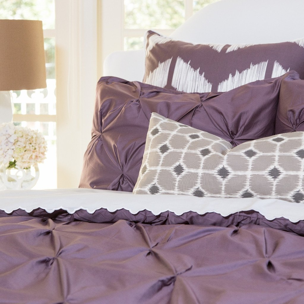 Crane Canopy On Twitter Warm And Luxurious Jeweled Toned Bedding Is This Fall S Richest Trend Https T Co T2ie8e7tkp