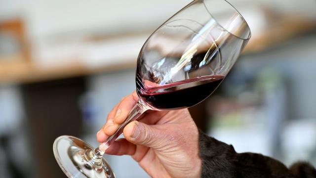 Lalcool responsable dun décès sur 20 dans le monde bit.ly/2MUAAjQ