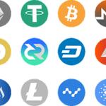 Top 25 beste cryptomunten 2018 https://t.co/gezZf8iDZ2  #HTMLCOIN #DGB #Digibyte #sc #vergecoin #xvg $XRP $btc #VergeFam #IOTA $trx #xrp #ICX #icon #Ethereum #bitcoin #Airdrop #Crypto #cryptocurrency #investing #blockchain #IOST #ETH #XLM #trx #cryptocurrencies #altcoins #trade