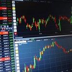 Beste Crypto Exchanges van Nederland https://t.co/FKGDNFK68b  #Bitcoin #cryptocurrencies #altcoins #trade #BTC #ETH #BCH #EOS #XLM #LTC #ADA #MIOTA #XMR #DASH #TRX #NEO #ETC #BNB #VET #XEM #XTZ #ZEC #DOGE #OMG #LTC #AU #LSK #ONT #BCN #ZRX #NANO #BTG #QTUM #ICX #cryptovaluta