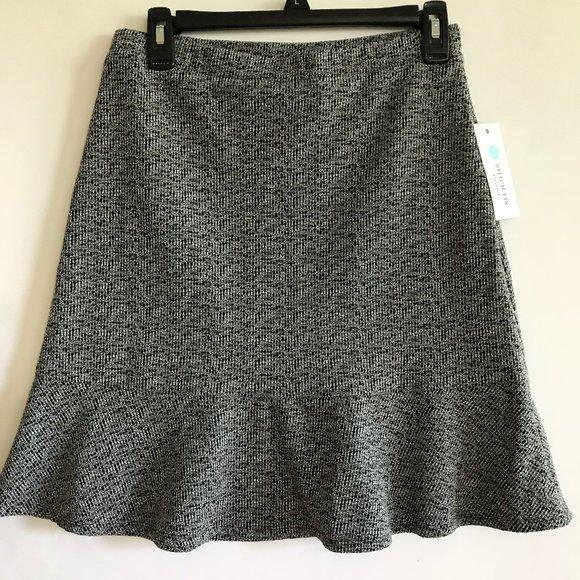 a675f54ab2 Check out all the items I'm loving on @Poshmarkapp from @invscloset  #poshmark #fashion #style #shopmycloset #monet #margaretm #jonesnewyork: ...