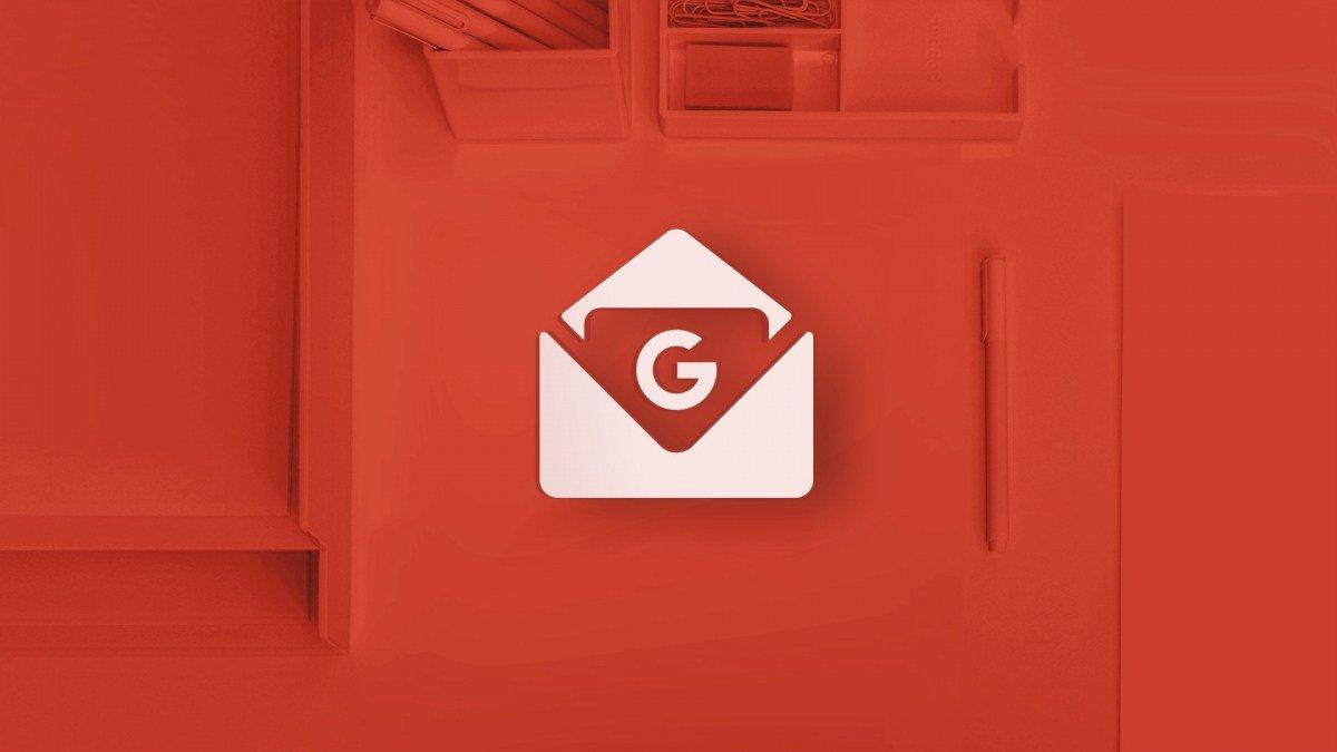 #Noticias | Google admite que permite que otros lean nuestros correos de Gmail https://t.co/kvqU5s0oDg