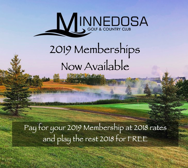 632367028 2019 Memberships Now Available   2018 rates! Hurry in to ensure you get  next years membership at this year s cost!!pic.twitter.com qOIPUuSbyE