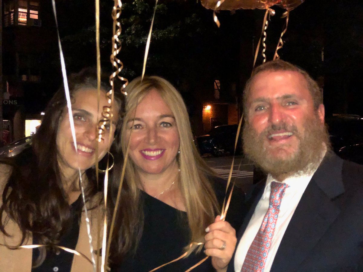 Happy Birthday Debbie!!  Today is Debbie's 50th birthday! I would be extremely grateful if you would write birthday greetings here which I will show her.   Thank you and Gd bless you.   Rabbi Shmuley