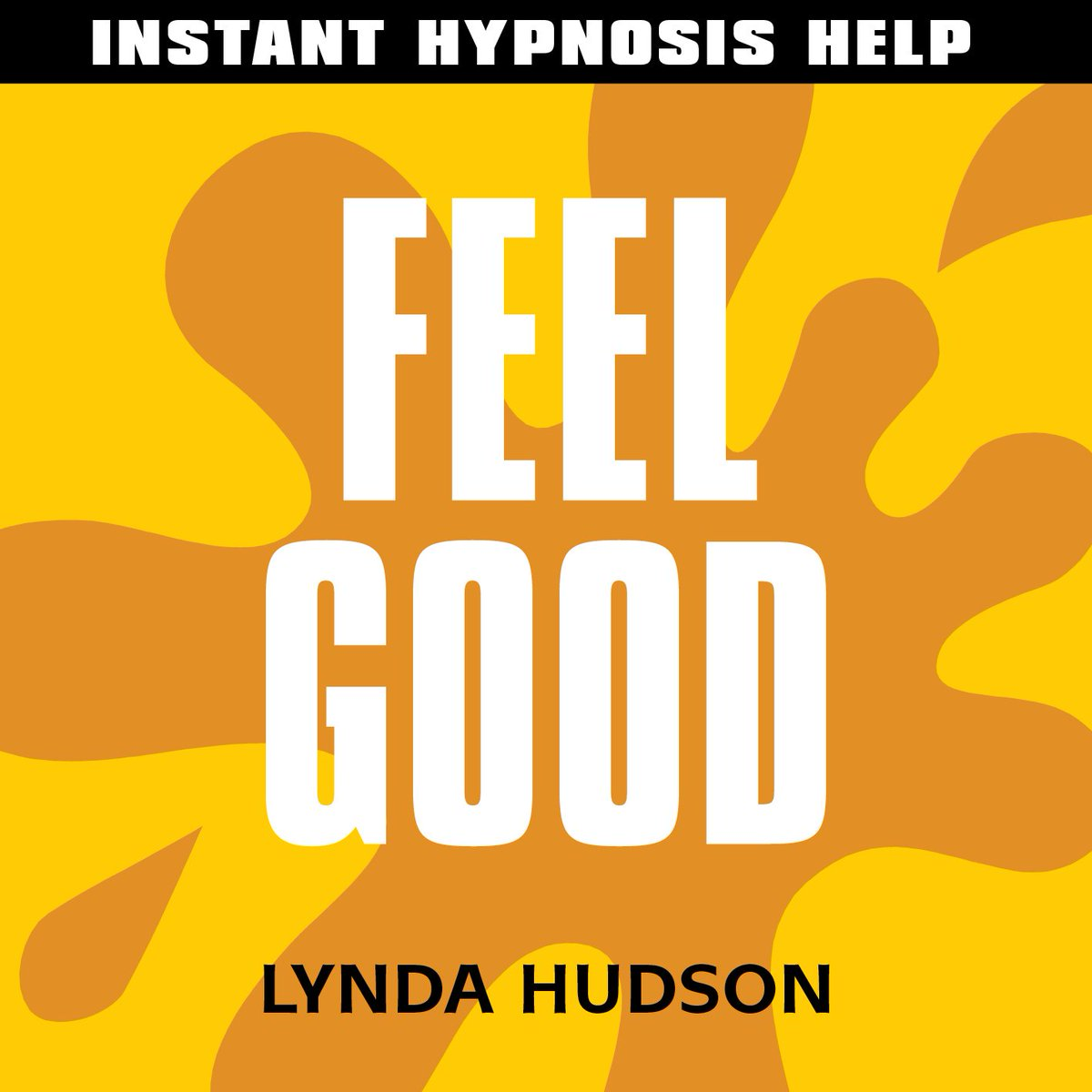 Lynda Hudson on Twitter: