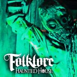 Prepare for the scariest time of the year at the Folklore Haunted House in Acworth. You think you've heard of the scariest haunted house in Atlanta? Try this one. https://t.co/mdaycwNt8W