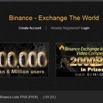 Currency: 0x  Price: 0.533014444441 $  Daily volume: 4367248.85605 $  Exchange/BUY/SELL NOW  https://t.co/CwIZfNUGuw  $DAG $Xrp $monero $ION $AST $PRG $VEN $XEM $icx $MER $BCI $TRST $