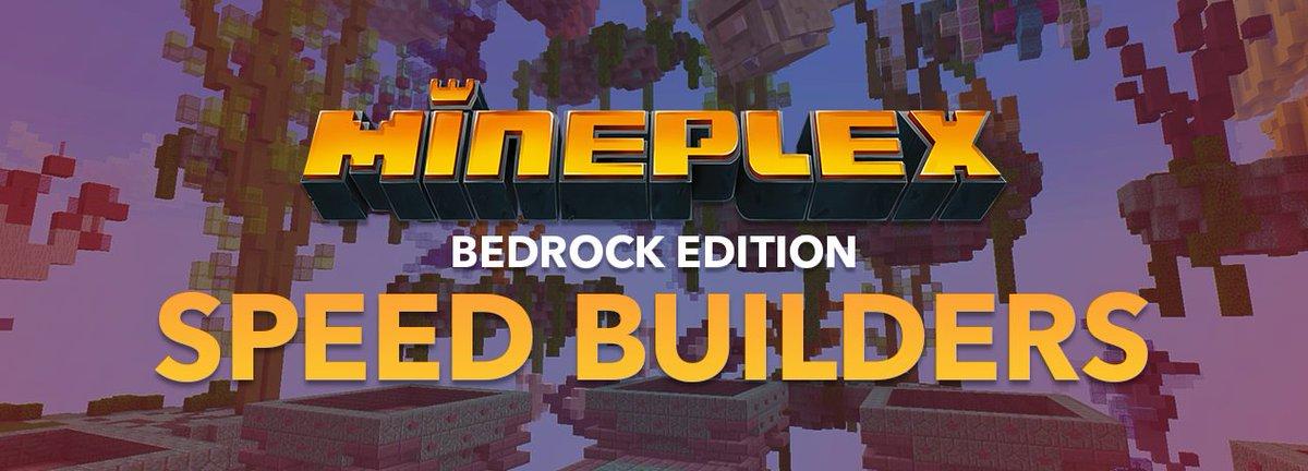 minecraft servers looking for builders