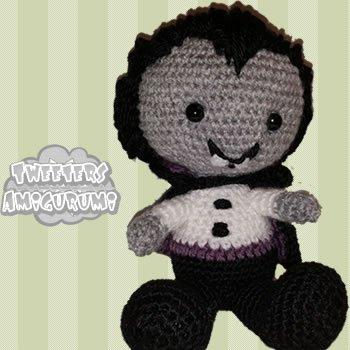 Crochet The PowerPuff Girls Amigurmi Plush PDF English Pattern | Etsy | 350x350