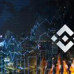 Currency: ChatCoin  Price: 0.0206604661914 $  Daily volume: 137940.06398 $  Exchange/BUY/SELL ON  ▶️ https://t.co/jnbJuFVYGT  $BCPT $RADS $DTB $BDG $MBRS $neo $LEND $TRIG $sc $BNT $ICX