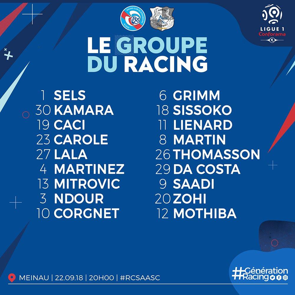 Articles De Bulge Football Taggés Thierry Henry: RCSAASC : Dernières Actualités En Direct, Info En Temps