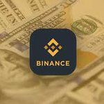 Currency: QLC Chain  Price: 0.0543506951868  Daily volume: 193843.243951  Exchange/BUY/SELL NOW  https://t.co/V7p7yGx4Ad  $OMG $NULS $SIB $DICE $HOT $ICX $ELF $VEN $CMPCO $CPC $Xrp $PCHA