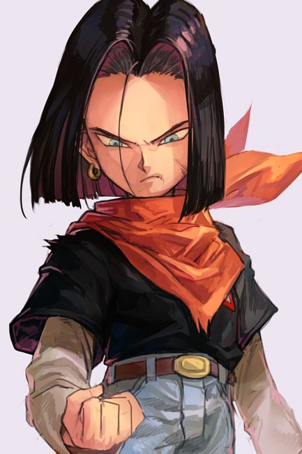 Images découvertes [Fanarts Dragon Ball] - Page 7 Dnor7dIU8AEtMFB?format=jpg&name=small