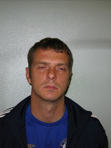 Former coach driver Barry Northcott, 40, has been sentenced to 15 months, half to be served on licence, following a road traffic collision in Feb 2017 in which a cyclist was fatally injured in #Whitechapel #TowerHamlets  https://t.co/epn1hjM8gz