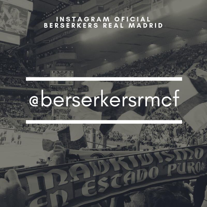 Nos estrenamos en instagram: @berserkersrmcf  ¡Con ganas de llenar la cuenta de fotos animando a nuestro equipo!  https://instagram.com/berserkersrmcf?utm_source=ig_profile_share&igshid=1nh3bq7khc8p4…