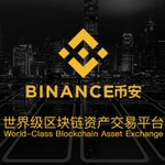 Currency: Steem  Price: 0.808554407832  Daily volume: 491020.259118  BUY/SELL ON  👉 https://t.co/V7p7yGx4Ad  $STCN $SAT $BCD $BAT $CLUB $tlry $MAID $GUES $crypto $icx $WAN $BNB $XWC $neo