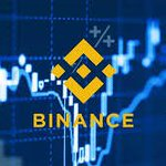 Currency: VeChain  Price: 0.0129725851948 $  Daily volume: 4346958.48741 $  BUY/SELL ON  ☑️ https://t.co/u1zYz7OaIw  $RNT $SNM $NEOS $Flo $XRP $CMPCO $PCN $CRTM $neo $icx $XRB $START $xlm