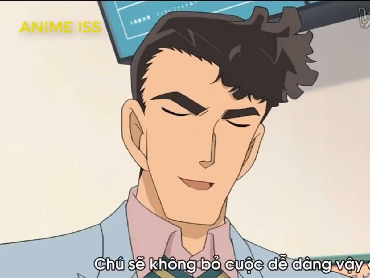 白鳥 警部 声優 名探偵コナンの白鳥警部の声優さんって途中で変わってるのですか...