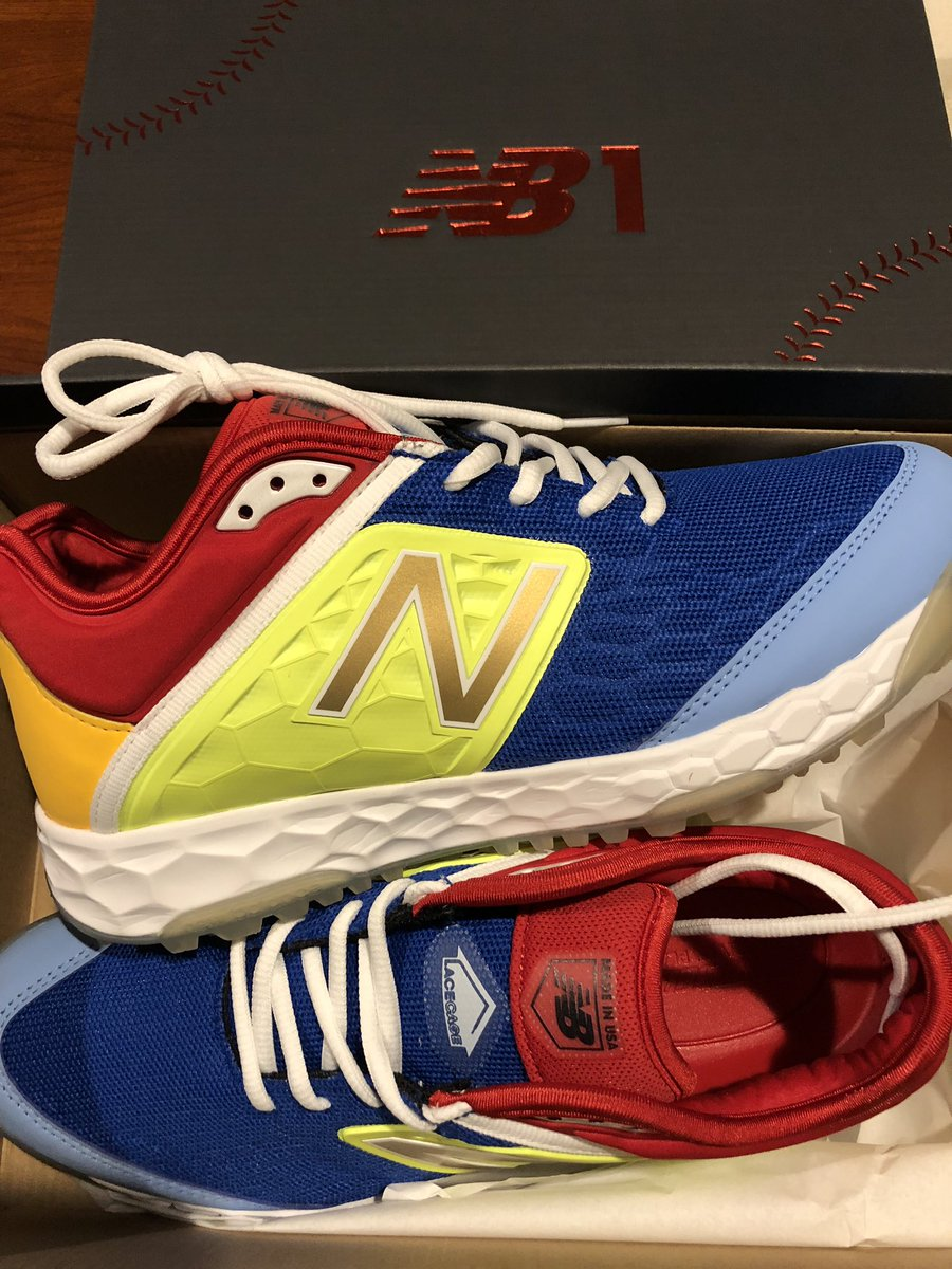 new balance n 21