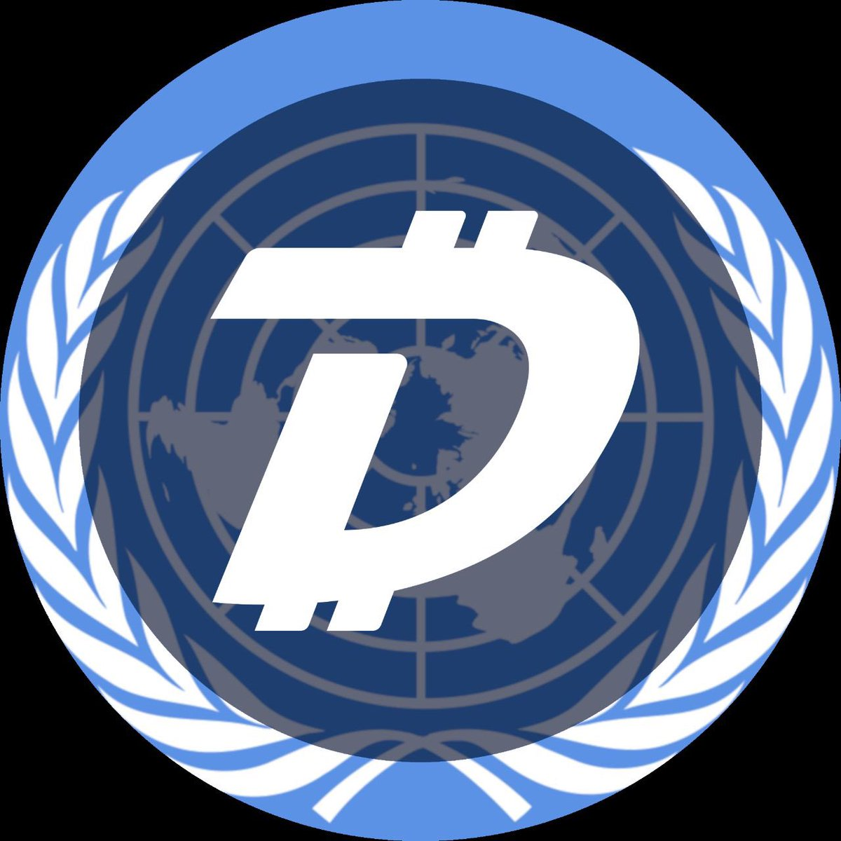 Everything the #DGBAT does behind the scenes, is all voluntary. Dedicated members of the community united, and have achieved more in the past 5 months than any other coin in the Crypto space.  Power in numbers.. Remember the many can and will beat the powerful few. #DigiByte <br>http://pic.twitter.com/0sfX4vBqgu